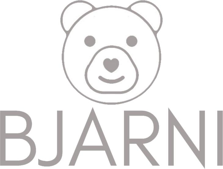 Bjarni Baby