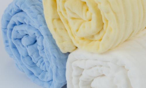 Do I Need To Pre-wash Muslins?